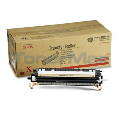 XEROX PHASER 6200 6250 TRANSFER ROLLER